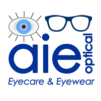 Callen Taxation Client aie optical