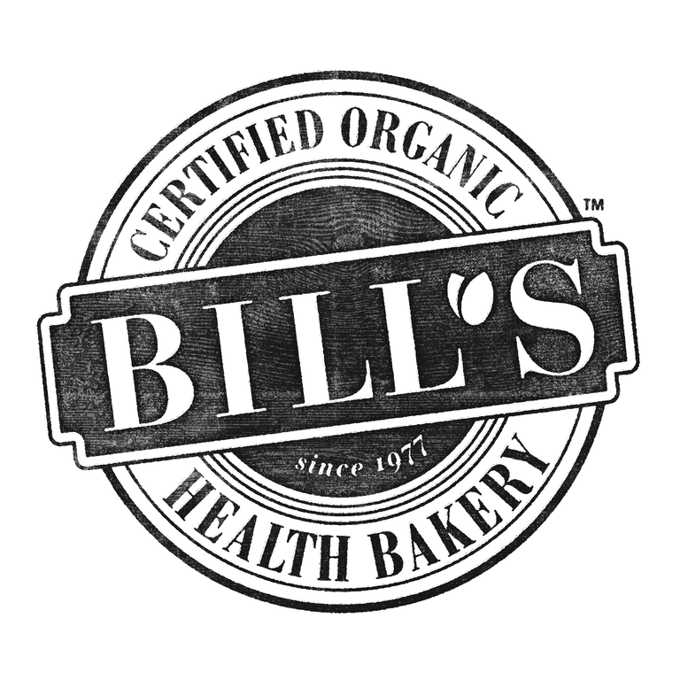 Callen Taxation Client Bill's Health Bakery