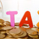 Are you eligible for the small business income tax offset