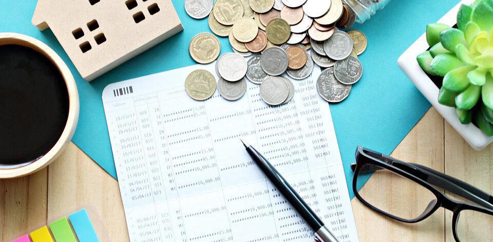 Debt financing vs equity financing