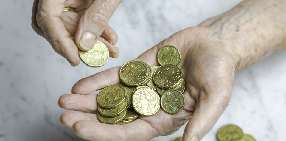 Which bad money habits could be getting in your way