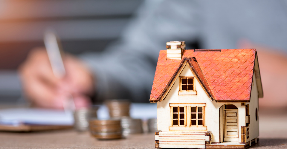 Interest On Your Home Loan Could Be Tax Deductible